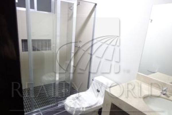Foto de departamento en renta en 1311, nueva villahermosa, centro, tabasco, 841515 no 07