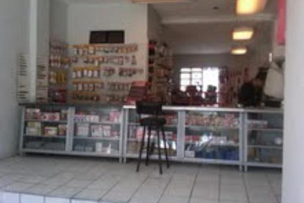 Foto de local en venta en javier mina 1331, la aurora, guadalajara, jalisco, 2654326 No. 02