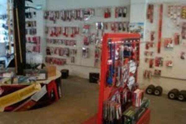 Foto de local en venta en javier mina 1331, la aurora, guadalajara, jalisco, 2654326 No. 08