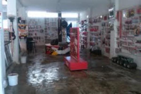 Foto de local en venta en javier mina 1331, la aurora, guadalajara, jalisco, 2654326 No. 11