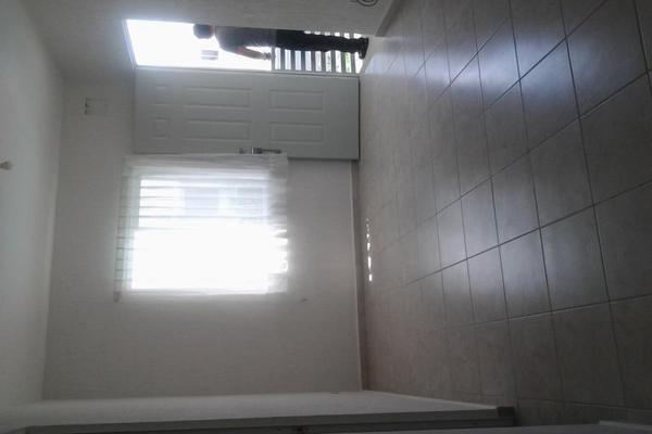 Foto de departamento en renta en 135 6, alfredo v bonfil, benito juárez, quintana roo, 8870182 No. 08