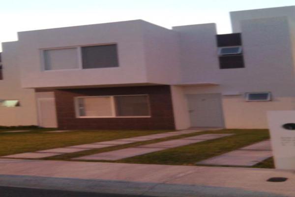 Foto de casa en renta en 135 6, alfredo v bonfil, benito juárez, quintana roo, 8873299 No. 01