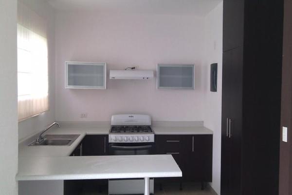 Foto de casa en renta en 135 6, alfredo v bonfil, benito juárez, quintana roo, 8873299 No. 02