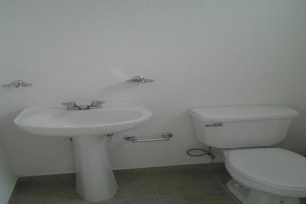 Foto de casa en renta en 135 6, alfredo v bonfil, benito juárez, quintana roo, 8873299 No. 03