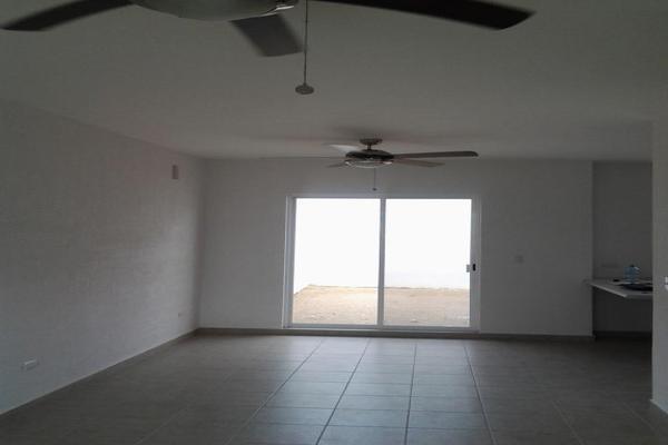 Foto de casa en renta en 135 6, alfredo v bonfil, benito juárez, quintana roo, 8873299 No. 04