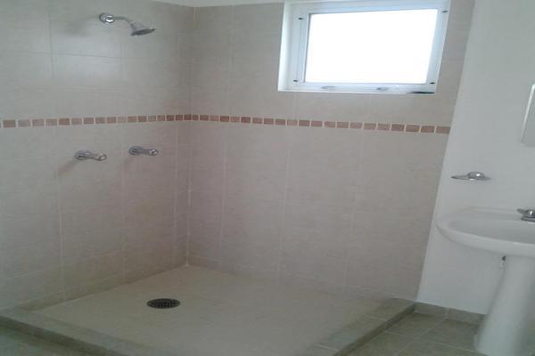 Foto de casa en renta en 135 6, alfredo v bonfil, benito juárez, quintana roo, 8873299 No. 06