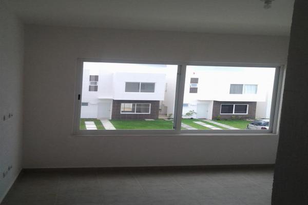 Foto de casa en renta en 135 6, alfredo v bonfil, benito juárez, quintana roo, 8873299 No. 07
