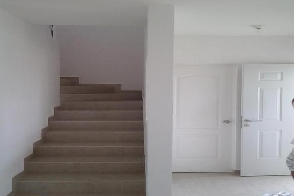 Foto de casa en renta en 135 6, alfredo v bonfil, benito juárez, quintana roo, 8873299 No. 08
