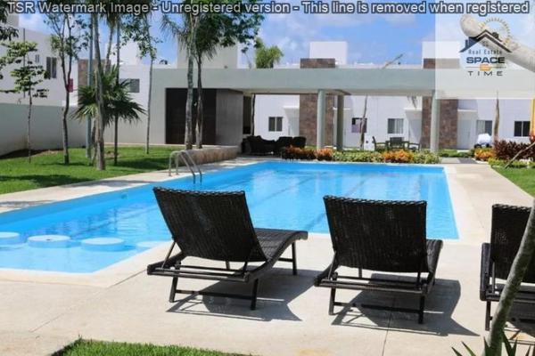 Foto de casa en renta en 135 6, alfredo v bonfil, benito juárez, quintana roo, 8873299 No. 11