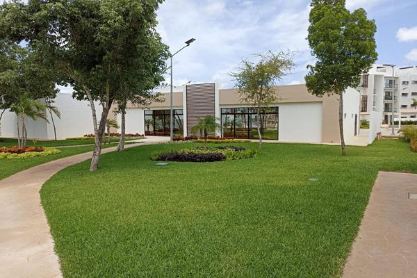 Foto de departamento en renta en 135 , jardines del sur, benito juárez, quintana roo, 0 No. 05