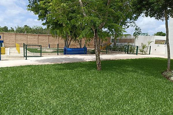 Foto de departamento en renta en 135 , jardines del sur, benito juárez, quintana roo, 0 No. 08