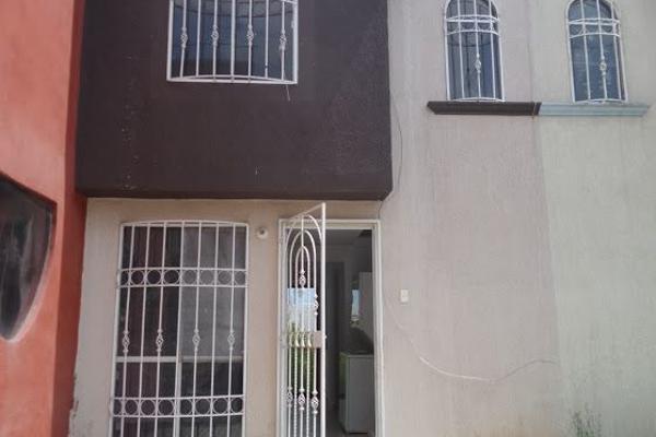 Foto de casa en venta en 135 poniente , jardines de santa rosa, puebla, puebla, 0 No. 01