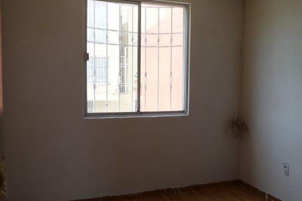 Foto de casa en venta en 135 poniente , jardines de santa rosa, puebla, puebla, 0 No. 07