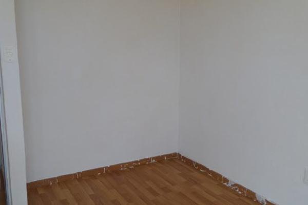 Foto de casa en venta en 135 poniente , jardines de santa rosa, puebla, puebla, 0 No. 09