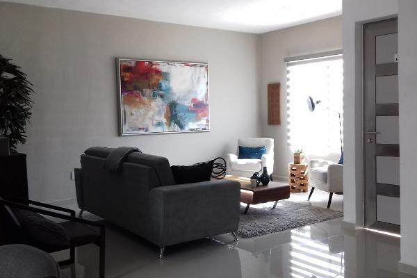 Foto de casa en venta en 135 , supermanzana 5 centro, benito juárez, quintana roo, 5333695 No. 03