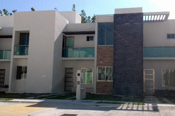 Foto de casa en venta en 135 , supermanzana 5 centro, benito juárez, quintana roo, 5333695 No. 04