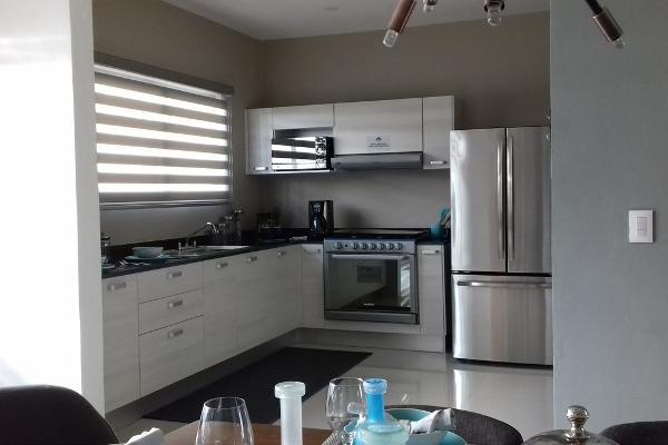 Foto de casa en venta en 135 , supermanzana 5 centro, benito juárez, quintana roo, 5333695 No. 07