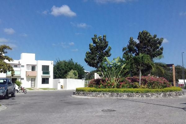 Foto de casa en venta en 135 , supermanzana 5 centro, benito juárez, quintana roo, 5333695 No. 09