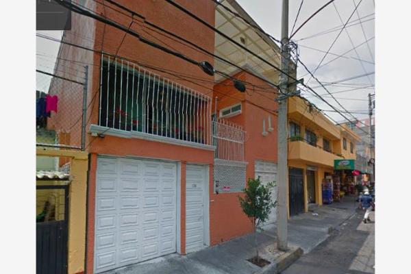 Casa en islote 136 las aguilas 3er parque en venta id - La casa de las angulas ...