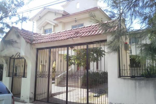 faisan colonia balcones de la calera mcpio tlajomulco de ziga cp jalisco