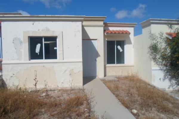 Foto de casa en venta en loma del alba, privada loma del alva 13861, cuesta blanca, tijuana, baja california, 3148349 No. 02