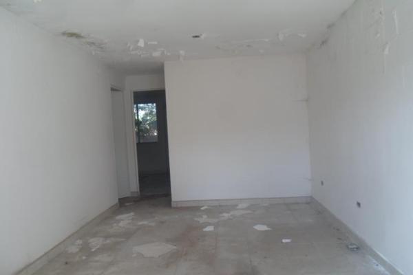 Foto de casa en venta en loma del alba, privada loma del alva 13861, cuesta blanca, tijuana, baja california, 3148349 No. 03