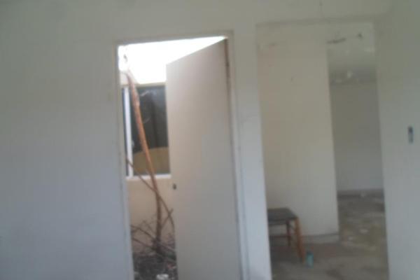 Foto de casa en venta en loma del alba, privada loma del alva 13861, cuesta blanca, tijuana, baja california, 3148349 No. 04