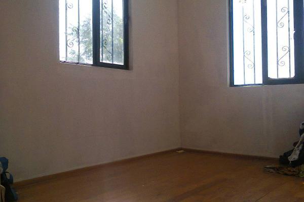 Foto de casa en venta en  , 14 de febrero, san andrés huayápam, oaxaca, 4667737 No. 04