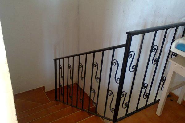 Foto de casa en venta en  , 14 de febrero, san andrés huayápam, oaxaca, 4667737 No. 05
