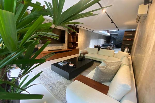 Foto de casa en venta en 14 , montes de ame, mérida, yucatán, 0 No. 01