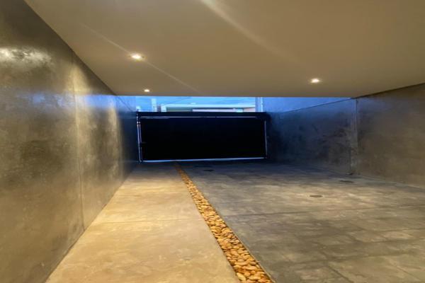 Foto de casa en venta en 14 , montes de ame, mérida, yucatán, 0 No. 03