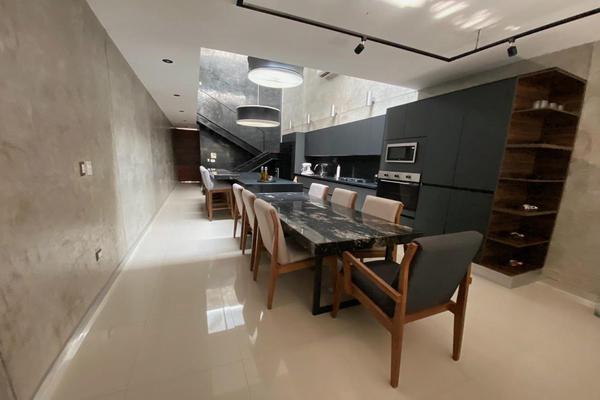 Foto de casa en venta en 14 , montes de ame, mérida, yucatán, 0 No. 05