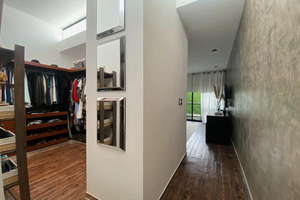 Foto de casa en venta en 14 , montes de ame, mérida, yucatán, 0 No. 08