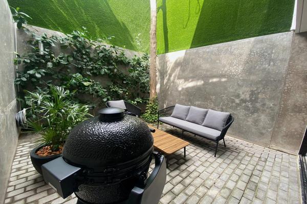 Foto de casa en venta en 14 , montes de ame, mérida, yucatán, 0 No. 13