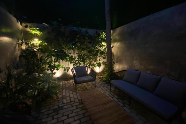 Foto de casa en venta en 14 , montes de ame, mérida, yucatán, 0 No. 14