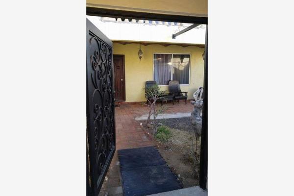 Foto de casa en renta en 14 norte 309, playas de chapultepec, ensenada, baja california, 5663208 No. 03
