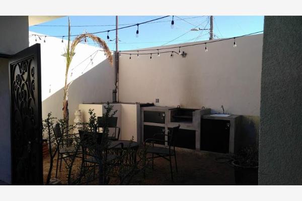 Foto de casa en renta en 14 norte 309, playas de chapultepec, ensenada, baja california, 5663208 No. 04