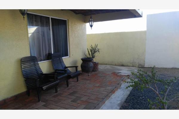 Foto de casa en renta en 14 norte 309, playas de chapultepec, ensenada, baja california, 5663208 No. 07