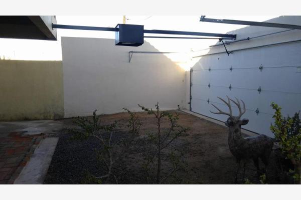 Foto de casa en renta en 14 norte 309, playas de chapultepec, ensenada, baja california, 5663208 No. 08