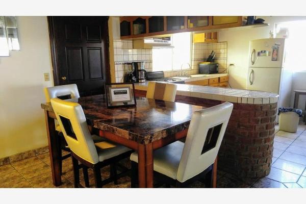 Foto de casa en renta en 14 norte 309, playas de chapultepec, ensenada, baja california, 5663208 No. 09