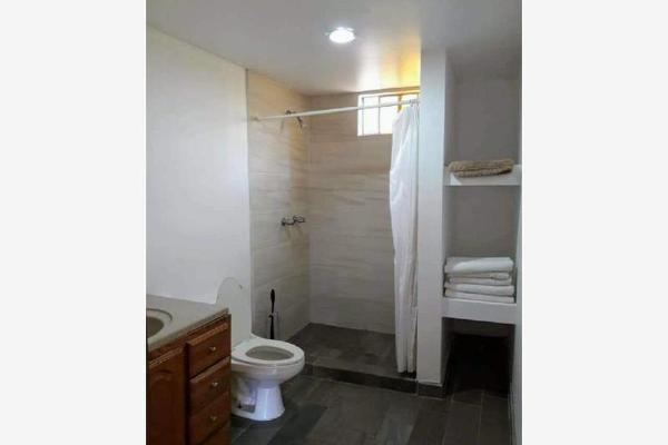Foto de casa en renta en 14 norte 309, playas de chapultepec, ensenada, baja california, 5663208 No. 10