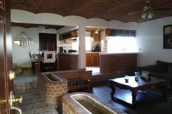 Foto de casa en renta en 14 norte 309, playas de chapultepec, ensenada, baja california, 5663208 No. 12