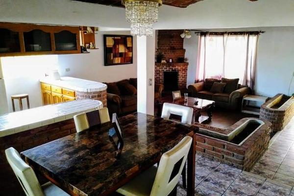 Foto de casa en renta en 14 norte 309, playas de chapultepec, ensenada, baja california, 5663208 No. 13