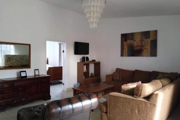 Foto de casa en renta en 14 norte 309, playas de chapultepec, ensenada, baja california, 5663208 No. 16