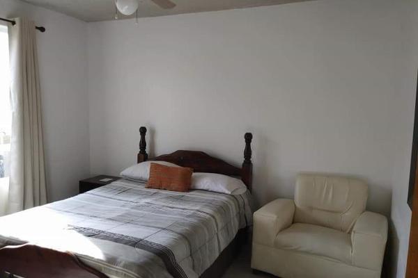 Foto de casa en renta en 14 norte 309, playas de chapultepec, ensenada, baja california, 5663208 No. 17