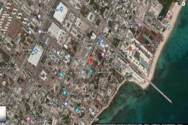 Foto de departamento en venta en 14 , playa del carmen centro, solidaridad, quintana roo, 5939225 No. 08