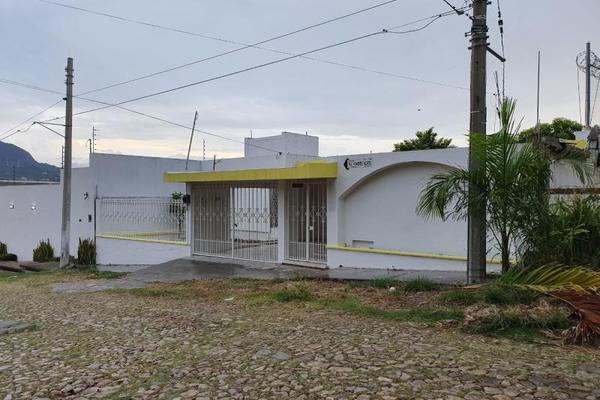 Foto de casa en venta en 14 poniente norte 1107, el mirador, tuxtla gutiérrez, chiapas, 0 No. 01