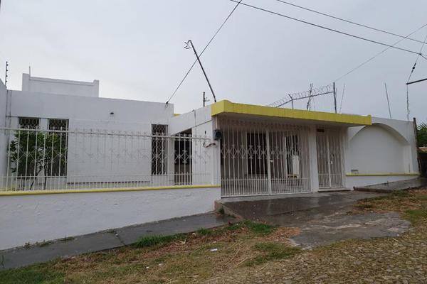 Foto de casa en venta en 14 poniente norte 1107, el mirador, tuxtla gutiérrez, chiapas, 0 No. 03
