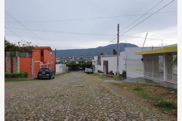 Foto de casa en venta en 14 poniente norte 1107, el mirador, tuxtla gutiérrez, chiapas, 0 No. 04