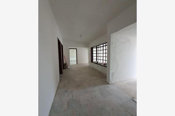 Foto de casa en venta en 14 poniente norte 1107, el mirador, tuxtla gutiérrez, chiapas, 0 No. 05